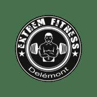 extrem fitness :