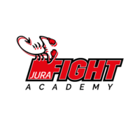 figth academy : Brand Short Description Type Here.