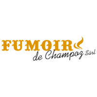 le fumoir : Brand Short Description Type Here.