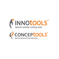 innotools : Brand Short Description Type Here.