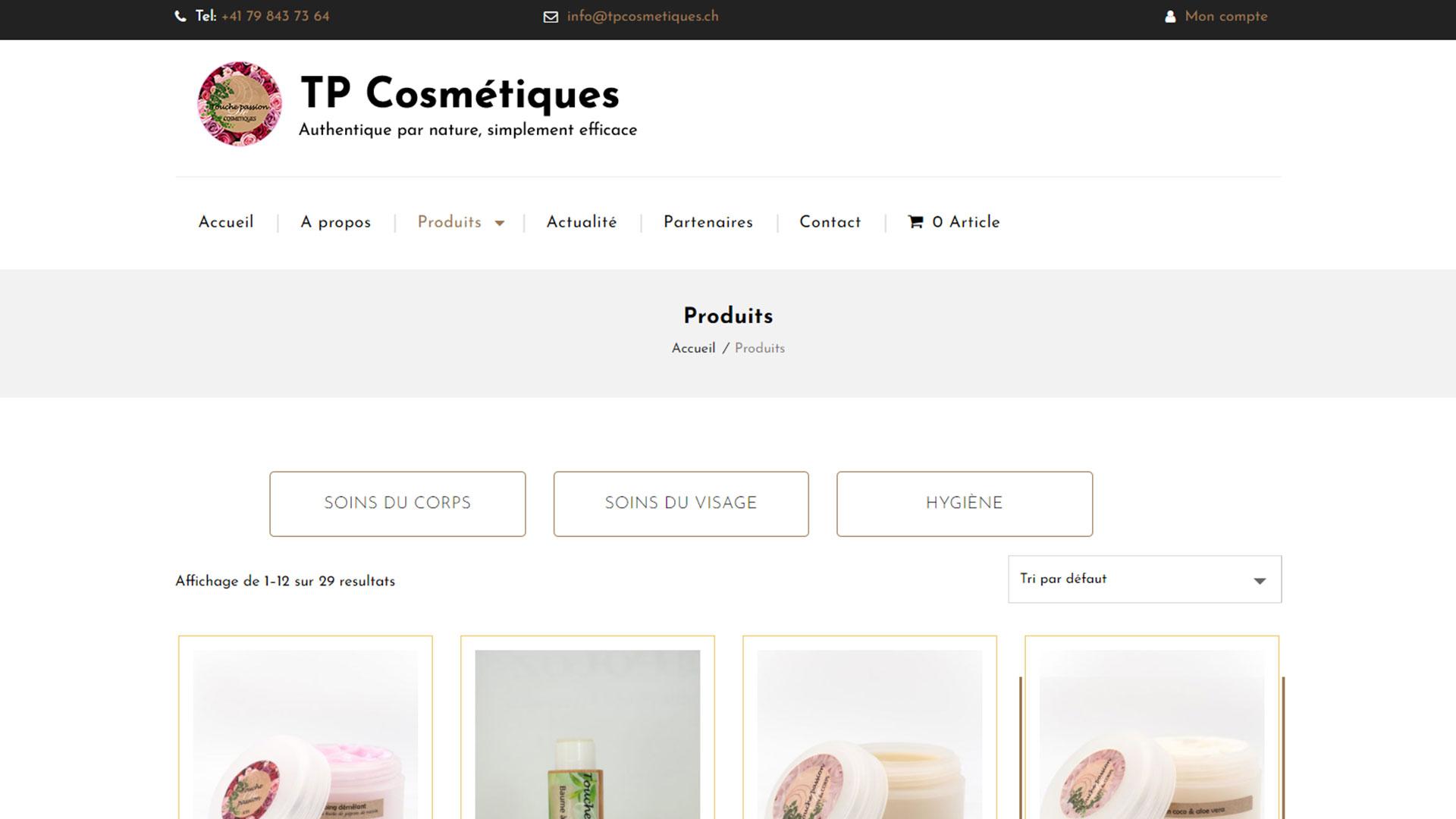 Produits-tp-cosmetique