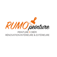 rumo peinture : Brand Short Description Type Here.