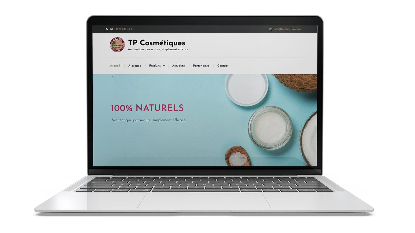 TP-cosmetiques-feature-image