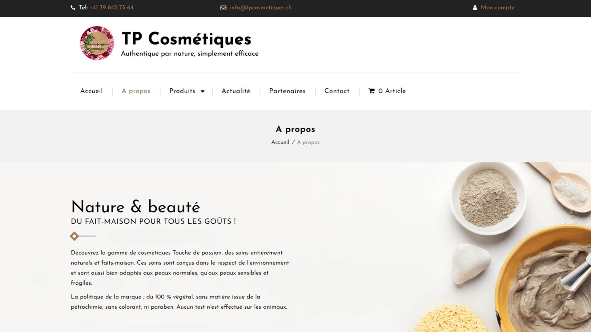 a-propos-tp-cosmetique