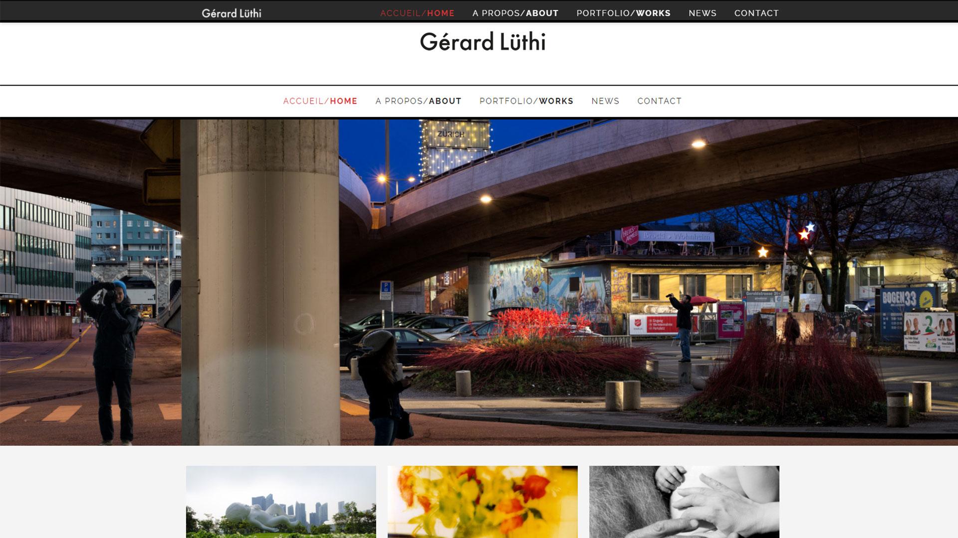 accueil-gerard-luthi