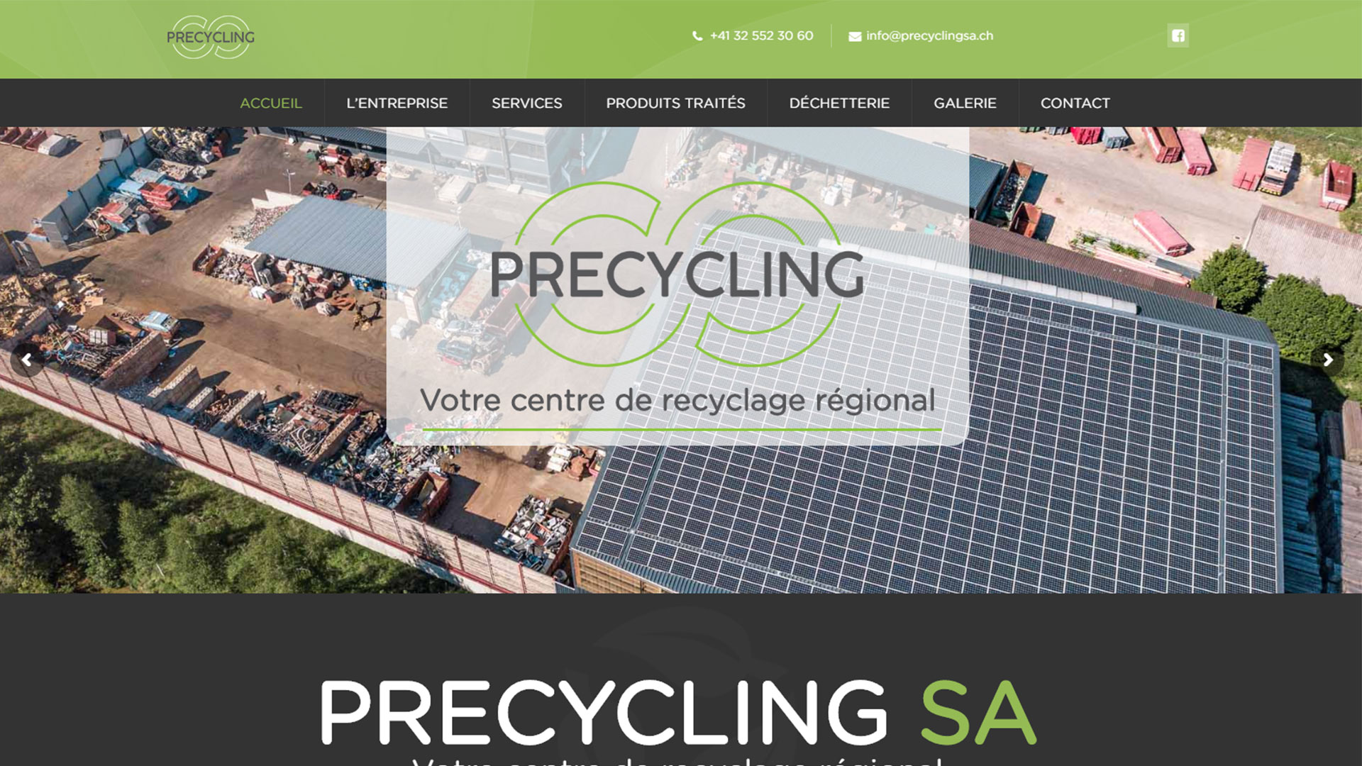 accueil-precycling