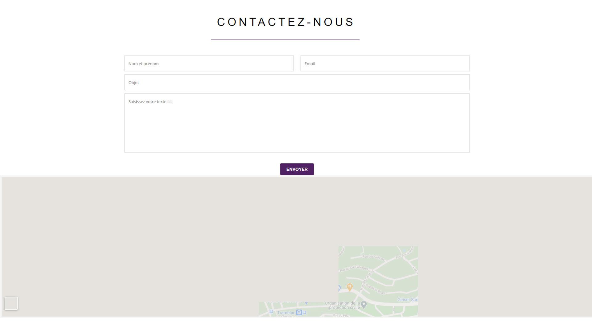 contact-adjani