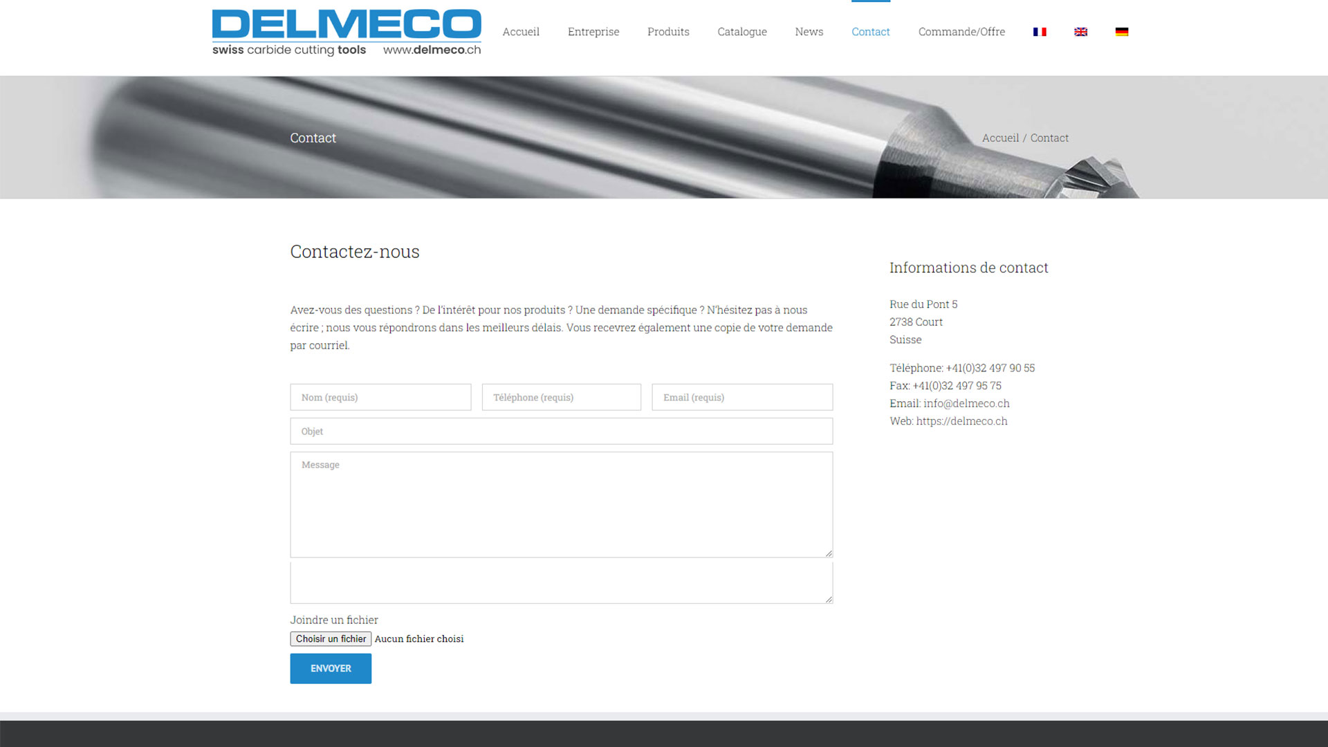 contact-delmeco
