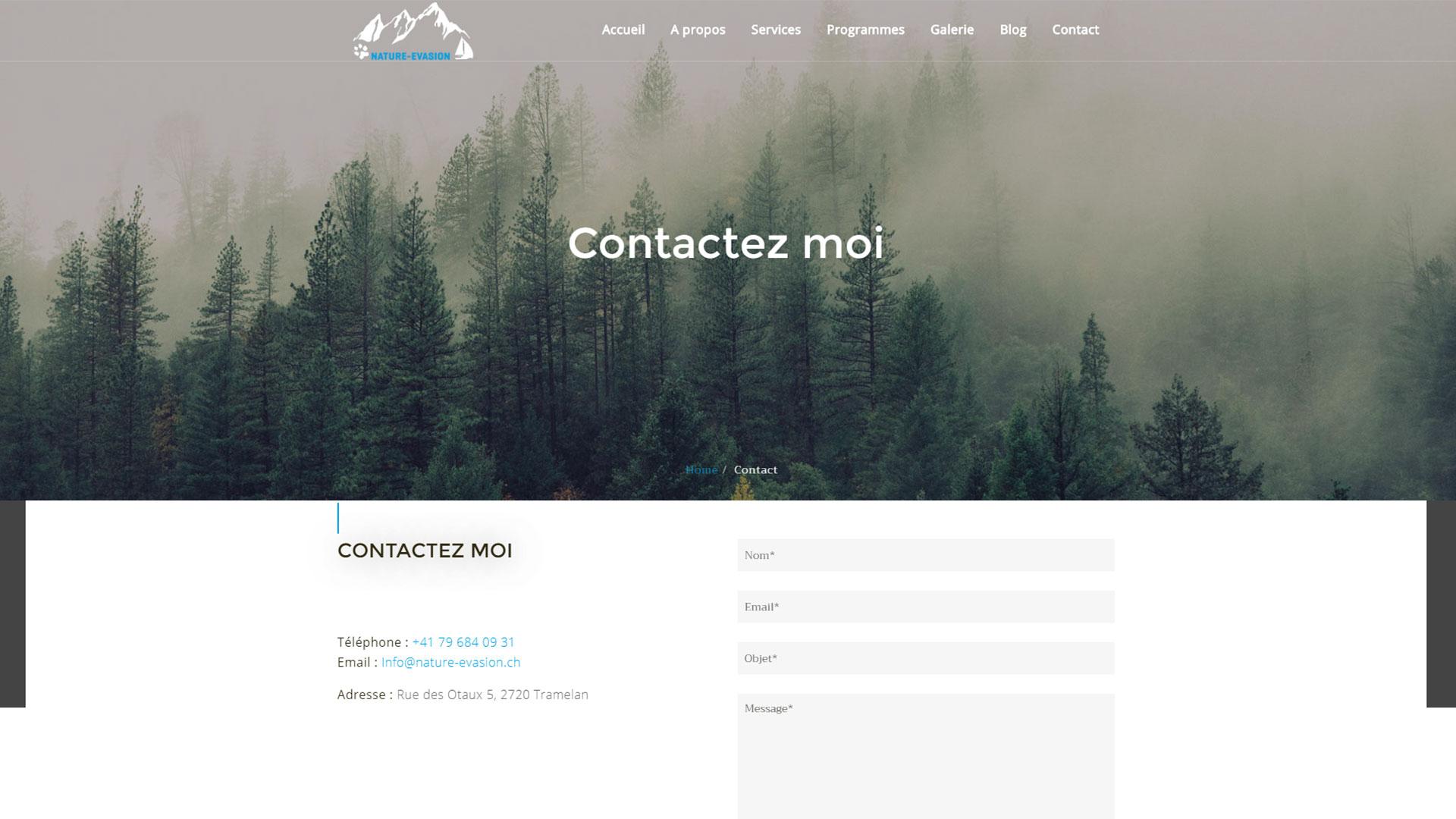 contact-natureev