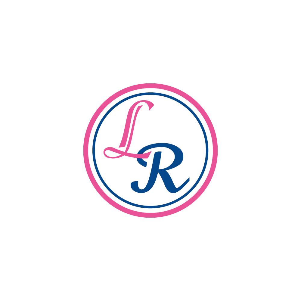 site_KM_sct_logo_page17