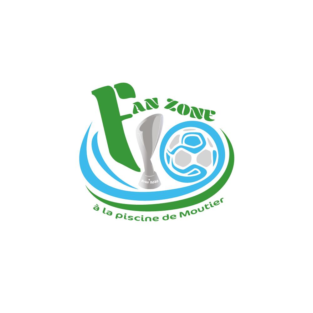 site_KM_sct_logo_page4