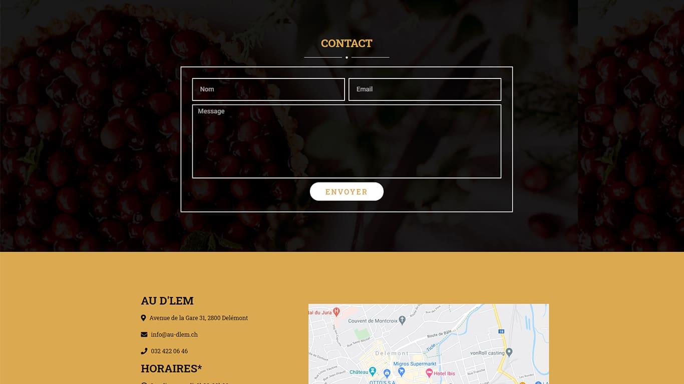 contact-audlem