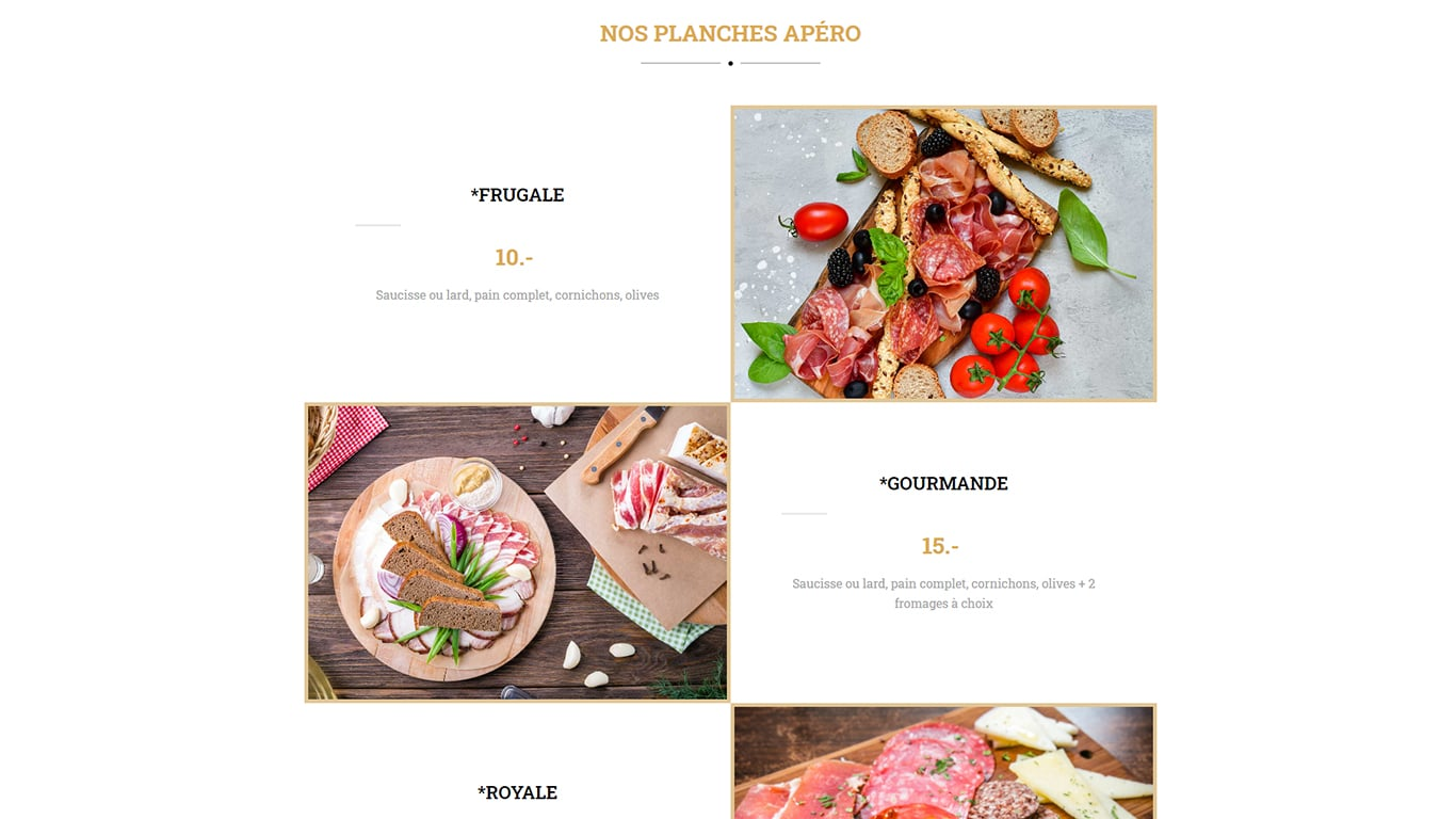 menu-audlem