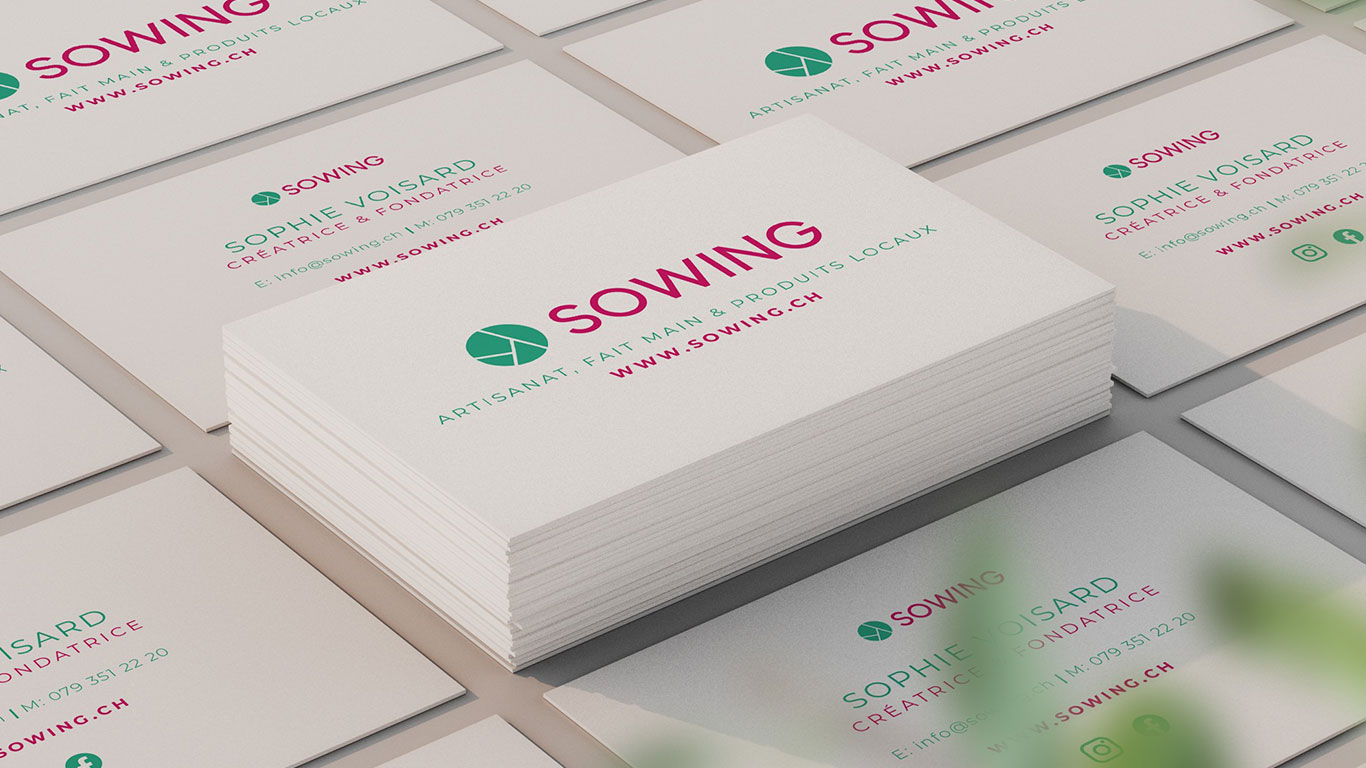 sowing-carte