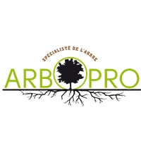 Arbopro : Brand Short Description Type Here.