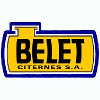 Belet citernes : Brand Short Description Type Here.
