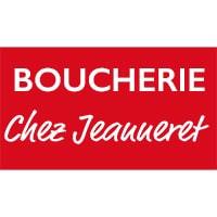 Boucherie : Brand Short Description Type Here.