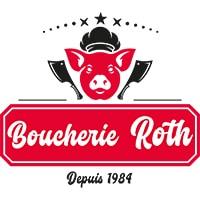Boucherie roth : Brand Short Description Type Here.