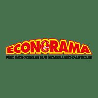 econorama : Brand Short Description Type Here.