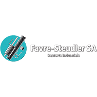 Favre : Brand Short Description Type Here.