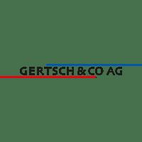 gertsch : Brand Short Description Type Here.