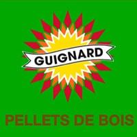 guignard pellets : Brand Short Description Type Here.