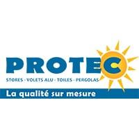 protec : Brand Short Description Type Here.