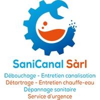 sanicanal : Brand Short Description Type Here.