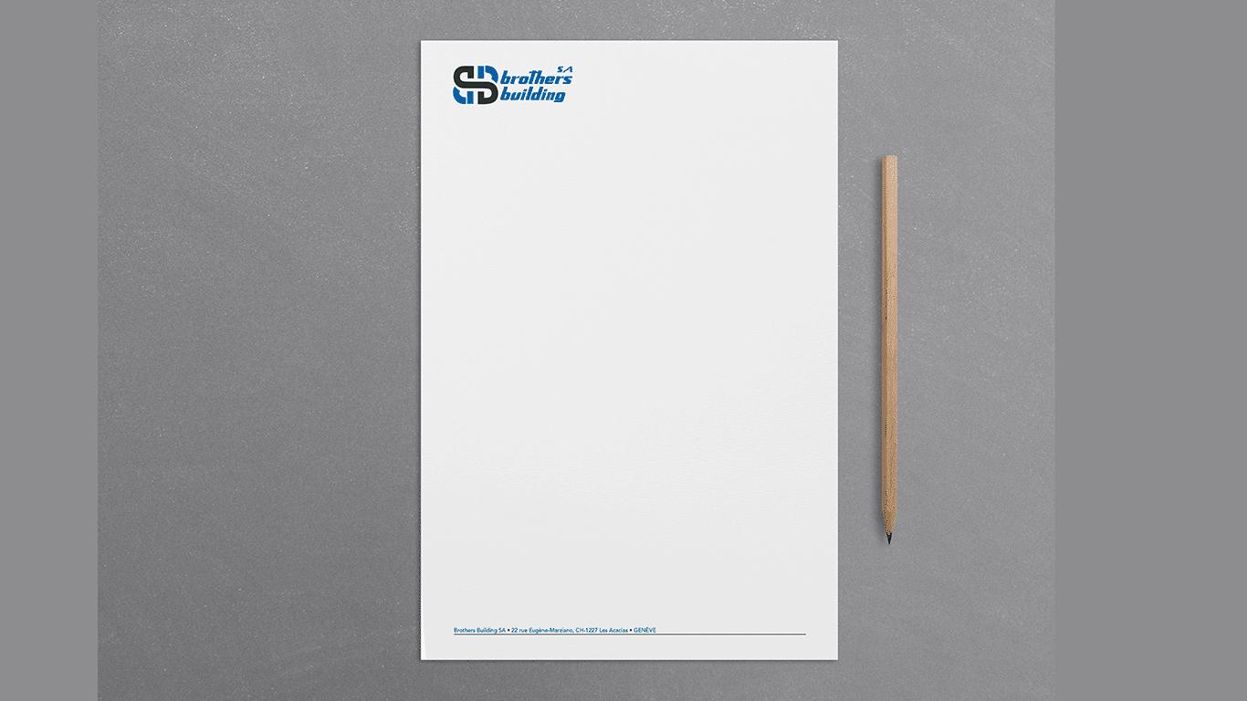 Entete Paper BB-2