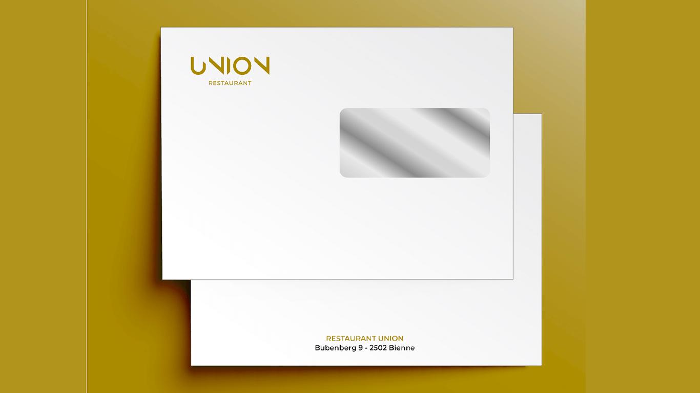 UNION - EnvC5-01(1)-2