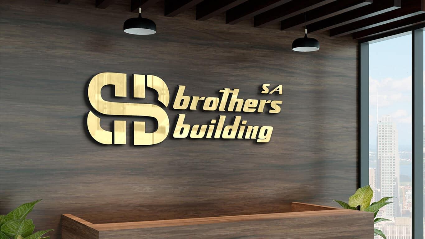 bb-final-logo-2