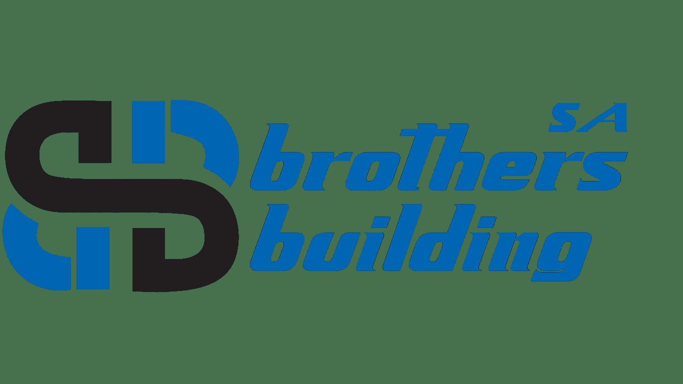 bb-final logo-2