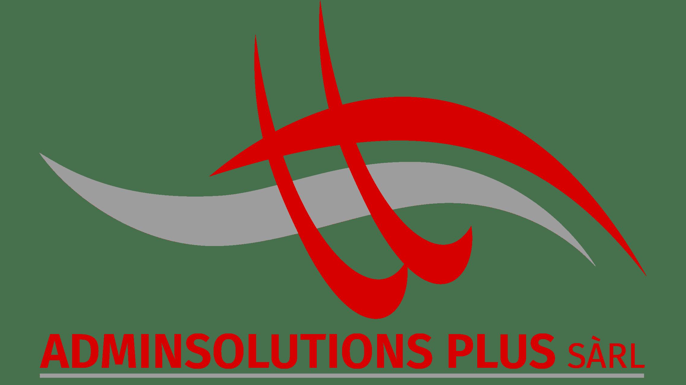 Admin Solution Plus : Brand Short Description Type Here.