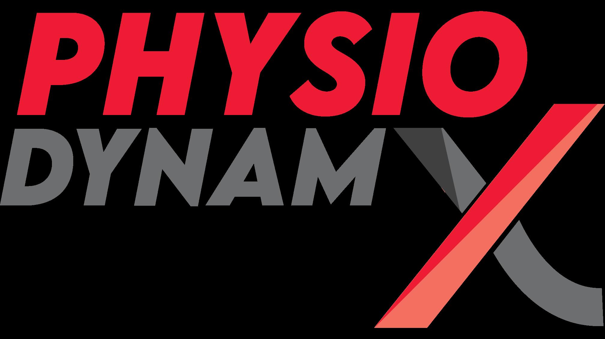 Physio Dynamx : Brand Short Description Type Here.