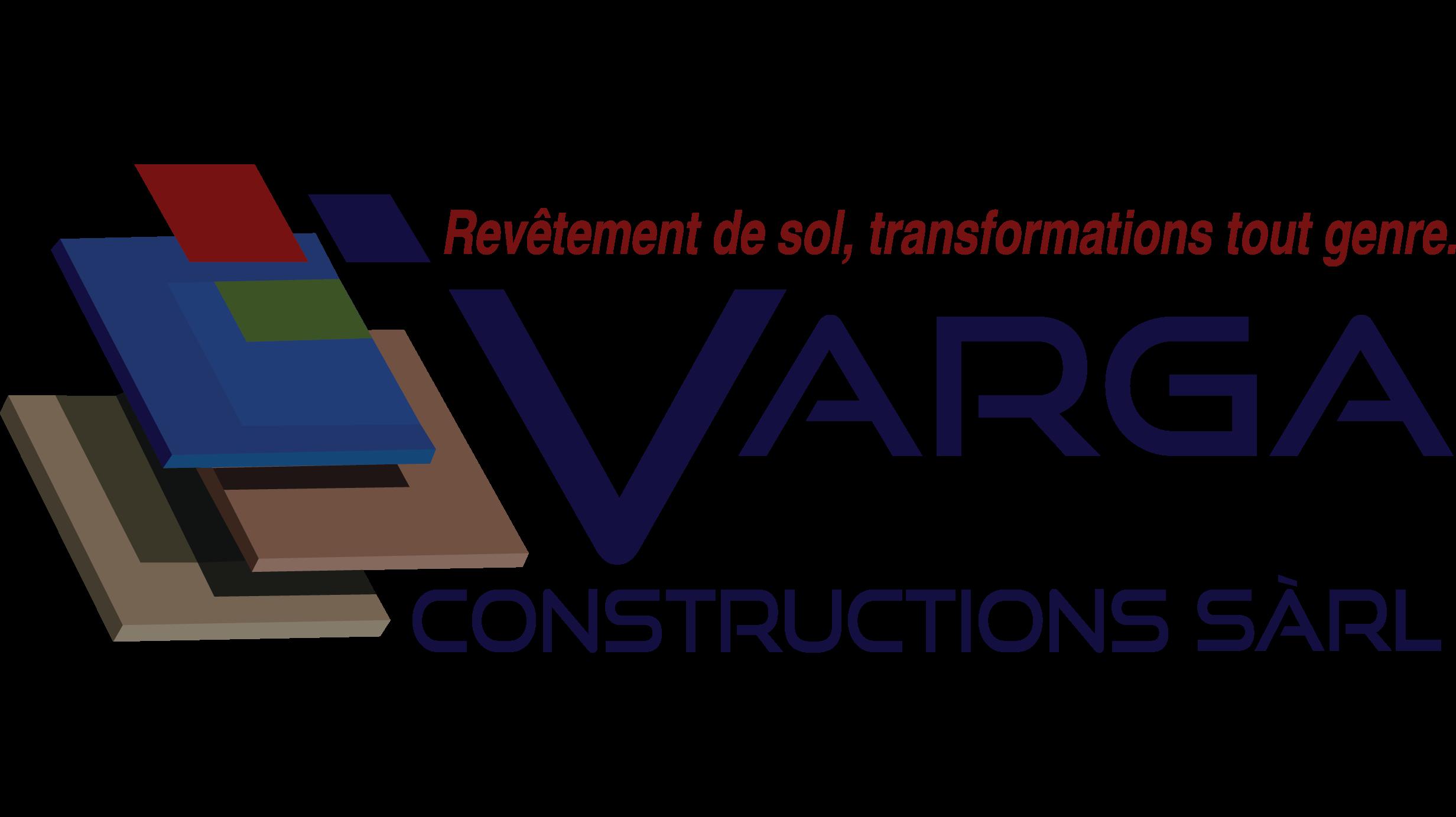 Varga construction : Brand Short Description Type Here.