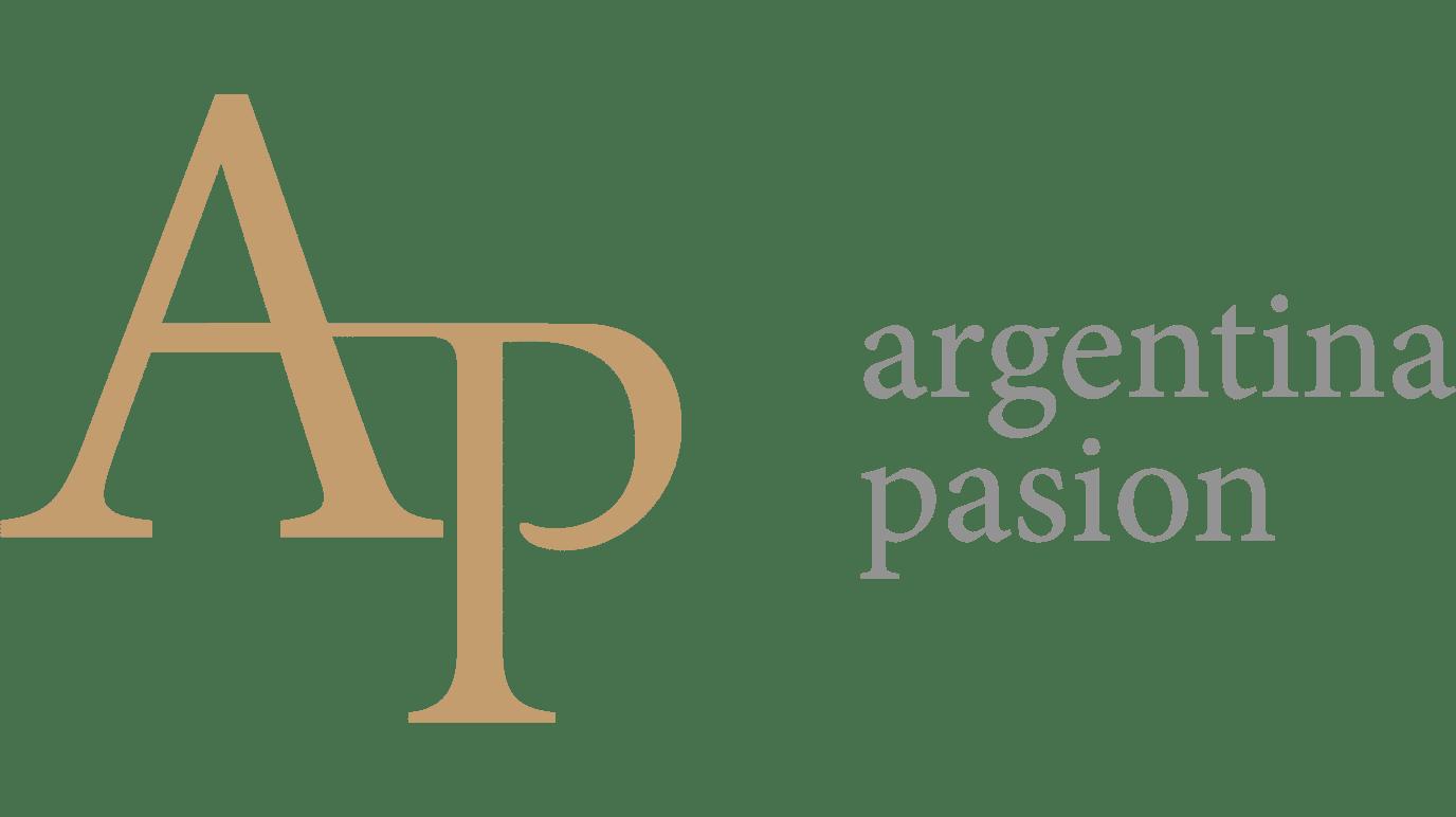 Argentina Pasion : Brand Short Description Type Here.