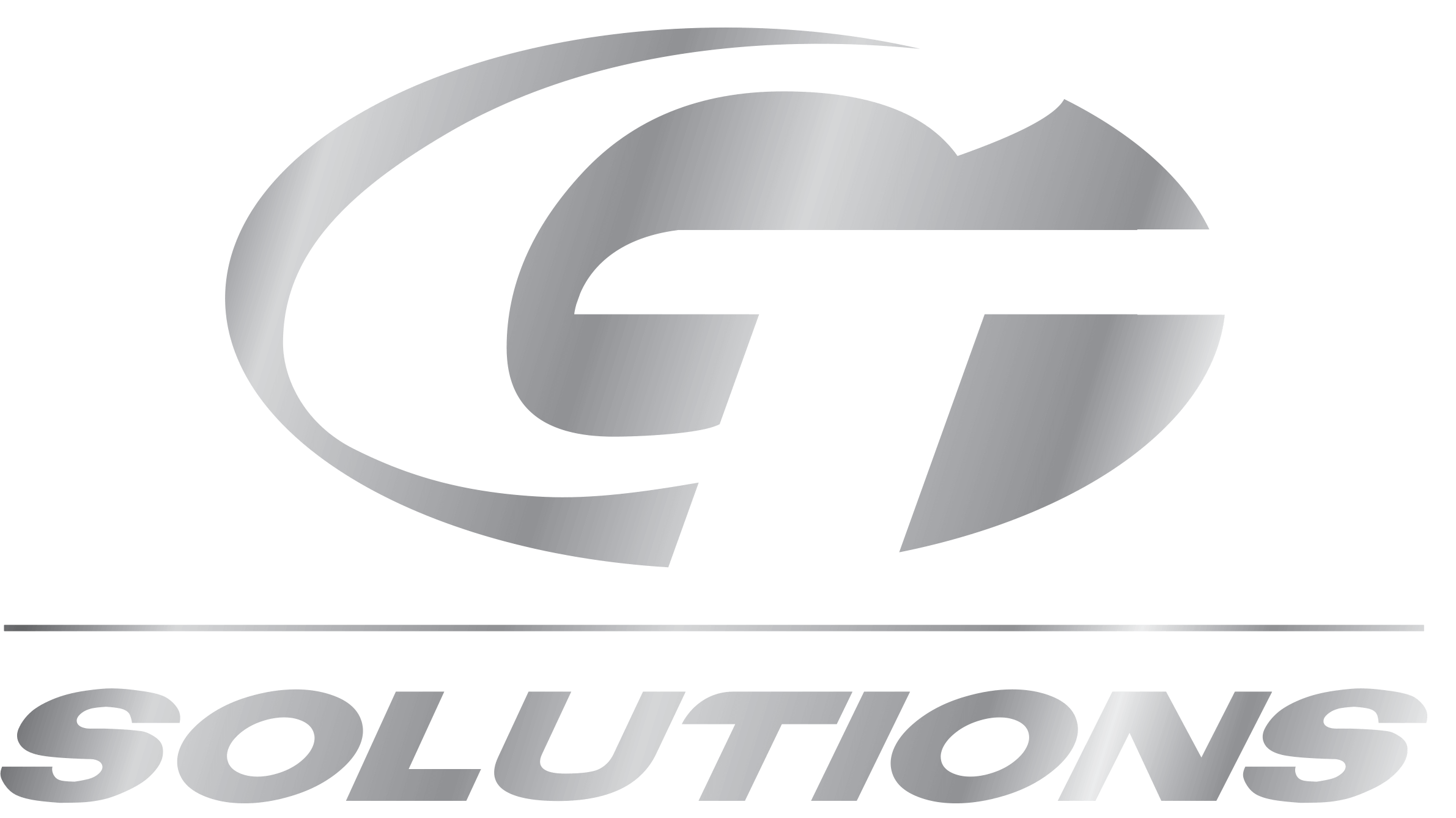 GT Solution : Brand Short Description Type Here.