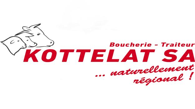 Boucherie Kottelat : Brand Short Description Type Here.