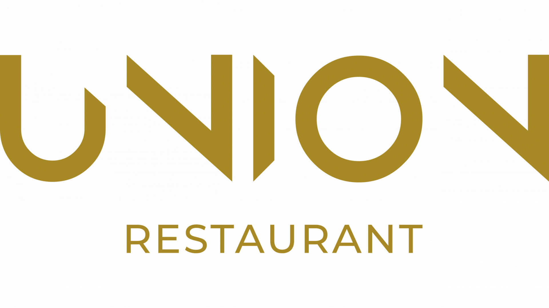 Union Restaurant : Brand Short Description Type Here.