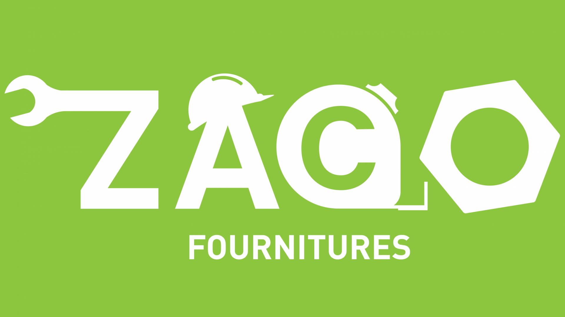 zaco : Brand Short Description Type Here.
